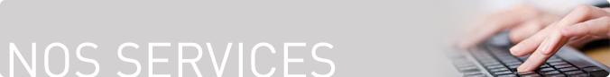 à Amiens, permanence téléphonique pour médecins : les services Phonie Style